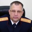 ВАЛЕРИЙ САФОНОВ