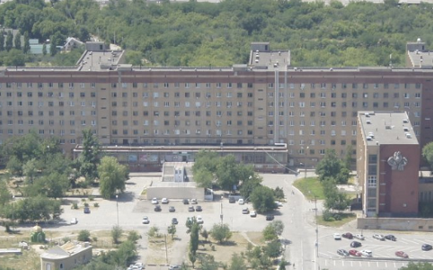 Больница_25