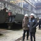 Астрахань_судостроение