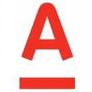 «АЛЬФА БАНК» ИДЕТ К АГРАРИЯМ