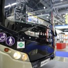 Volgabus_PREW